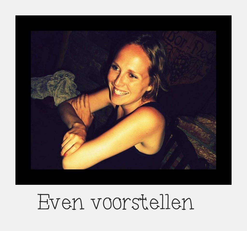 gastblogger Merlijn