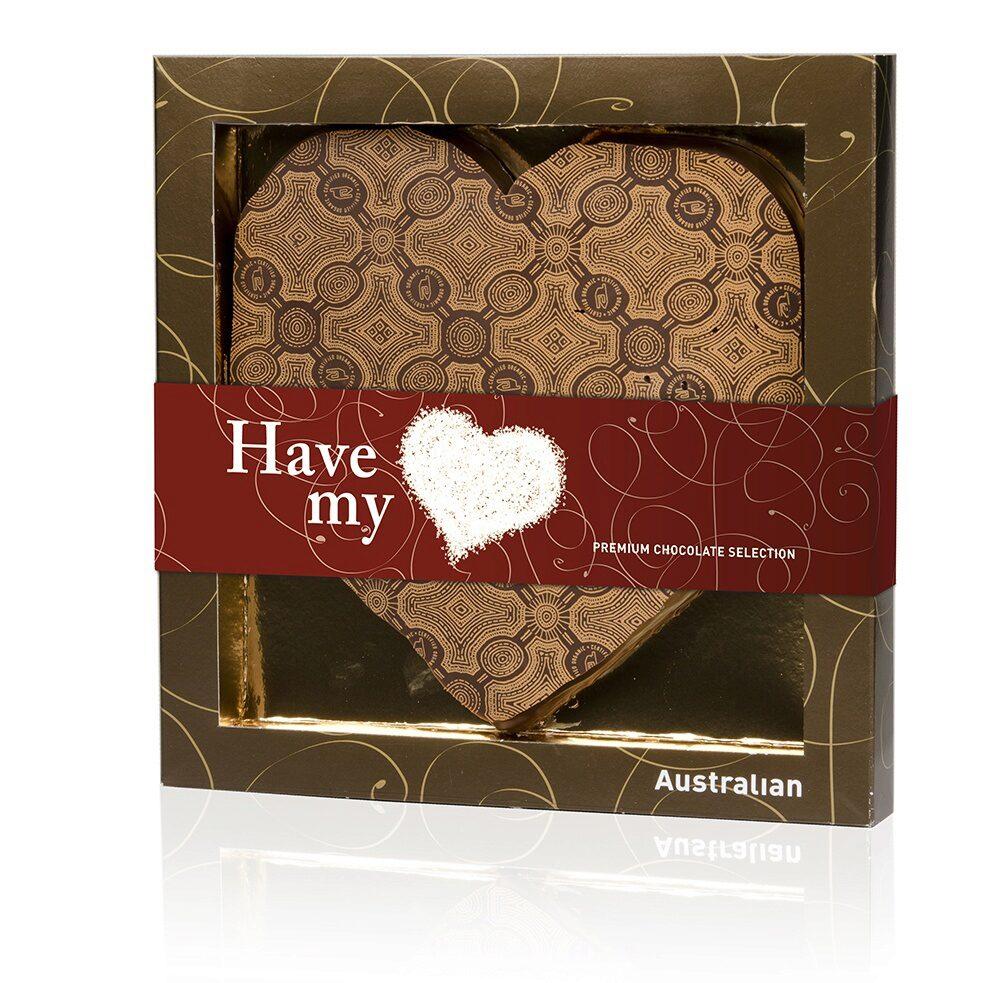 Australian Heart
