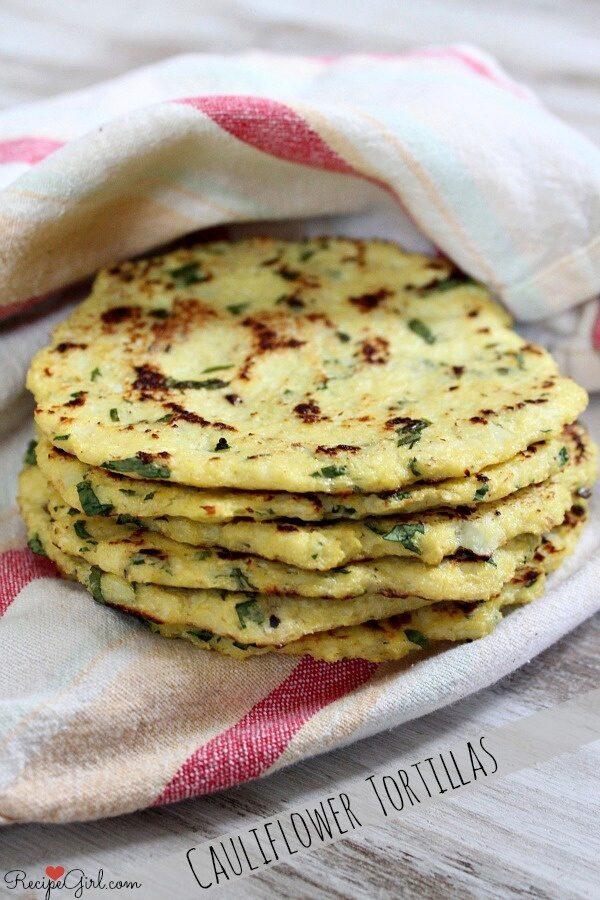 Cauliflower-Tortillas-recipe-RecipeGirl.com_