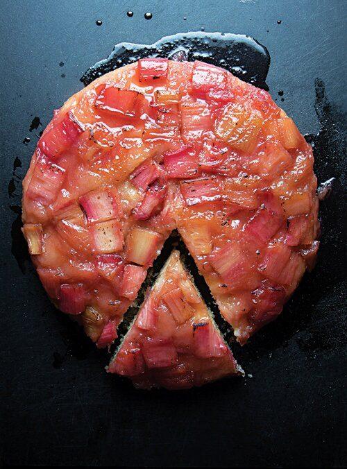 103-rhubarb_upside_down_cake_500