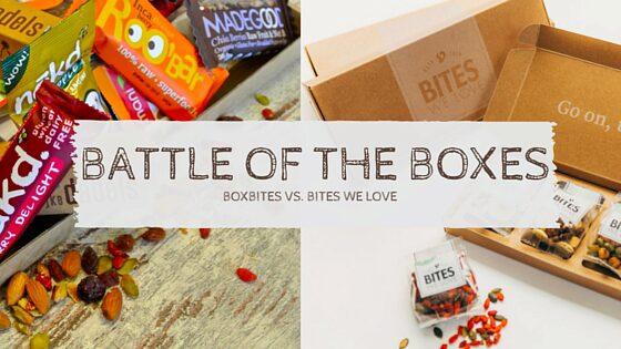 bites we love boxbites