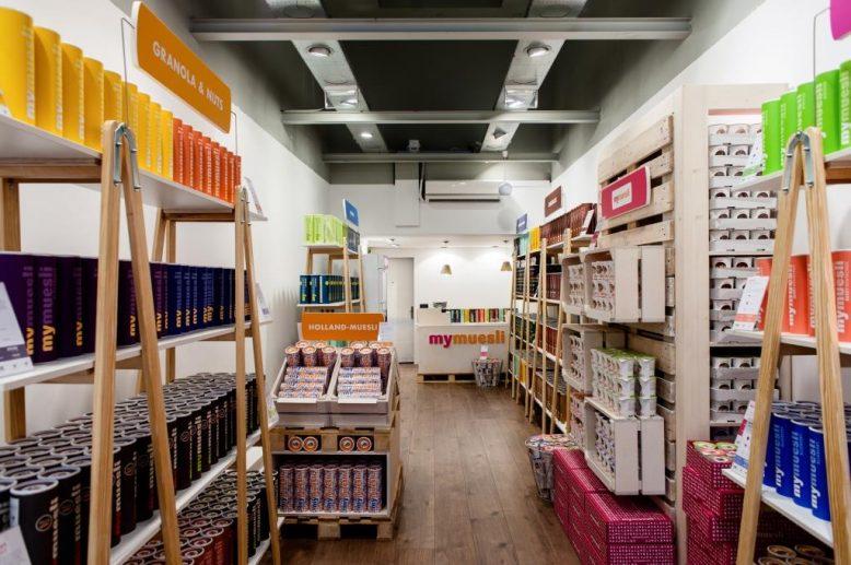 mymuesli-store-utrecht