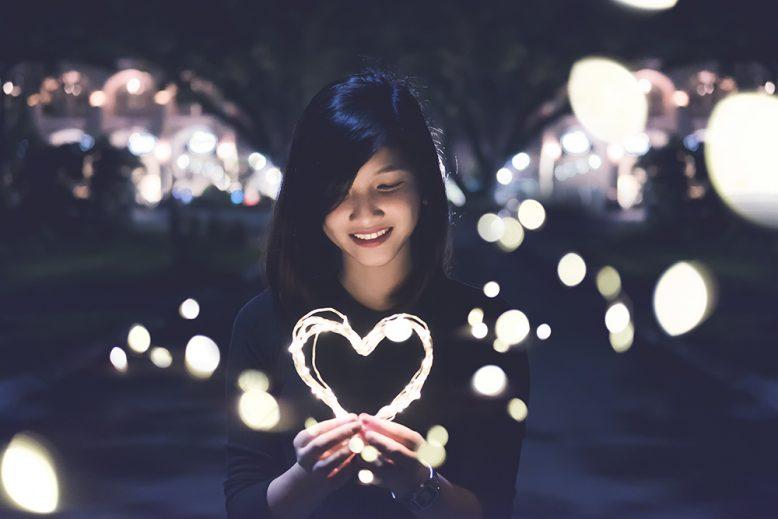 Romantische Valentijnstips